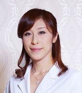 伊藤順子歯科医