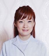有本絵美子 歯科医師